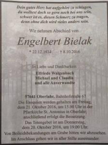 nachruf_engelbert_bielak